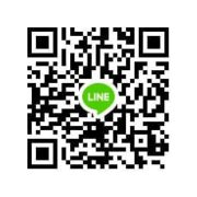 LINE PURLY